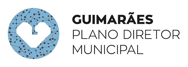 PLANO DIRETOR MUNICIPAL – MUNICÍPIO DE GUIMARÃES